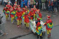 karneval_2018_009