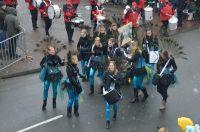karneval_2018_016