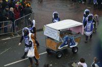 karneval_2018_032