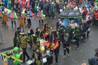 karneval_2018_039