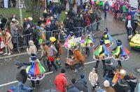 karneval_2018_044