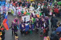 karneval_2018_048