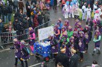 karneval_2018_049