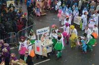karneval_2018_053