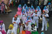 karneval_2018_054