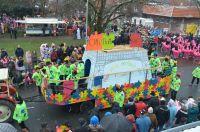 karneval_2018_066