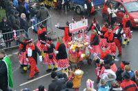 karneval_2018_081