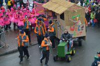 karneval_2018_089