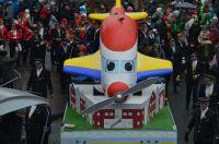 karneval_2018_094