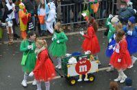 karneval_2018_108