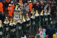 karneval_2018_111