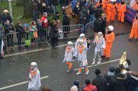 karneval_2018_112