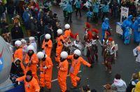 karneval_2018_117