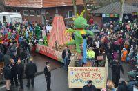 karneval_2018_139