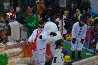 karneval_2018_143