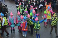 karneval_2018_145