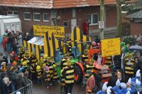 karneval_2018_152
