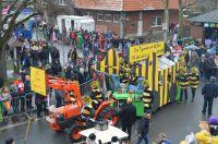 karneval_2018_155