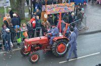karneval_2018_158