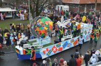 karneval_2018_164