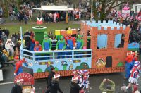 karneval_2018_172
