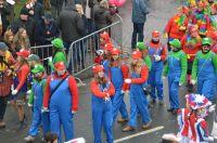 karneval_2018_173
