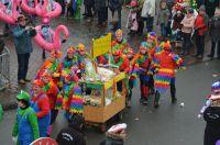 karneval_2018_174