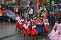 karneval_2018_179