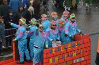 karneval_2018_184
