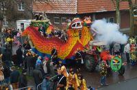 karneval_2018_198