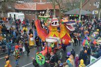 karneval_2018_201