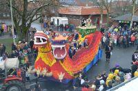 karneval_2018_207