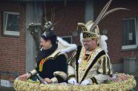 karneval_2018_208